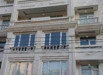 65 متری / گلستانی(نوری) در شیپور-عکس کوچک