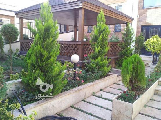 فروش آپارتمان 78 متر در زرگنده در گروه خرید و فروش املاک در تهران در شیپور-عکس1
