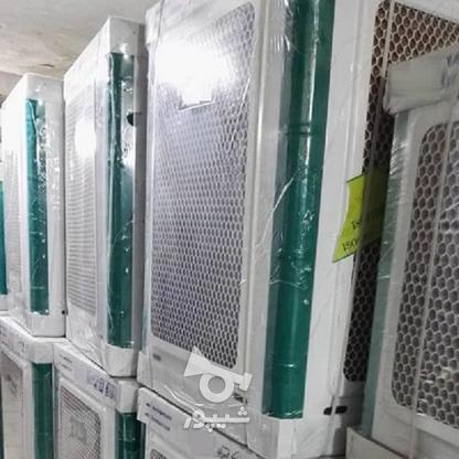 کولر سلولزی گرید A نو  در گروه خرید و فروش لوازم خانگی در تهران در شیپور-عکس1