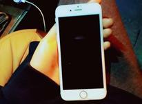 ایفون سیکس 64 گیگ در شیپور-عکس کوچک