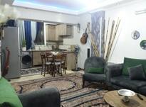 آپارتمان 60 متری 2 خواب در دامپزشکی در شیپور-عکس کوچک