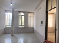 یک واحد آپارتمان تمیز و نوساز (نما به پارک کودک) در شیپور-عکس کوچک