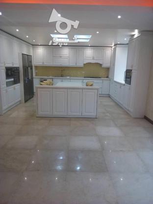 فروش آپارتمان 146 متر در پونک  در گروه خرید و فروش املاک در تهران در شیپور-عکس1