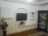 فروش یک واحد آپارتمانی 70 متری  در شیپور-عکس کوچک