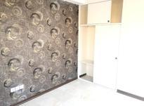 103متر آپارتمان نوساز ستارخان  در شیپور-عکس کوچک