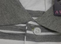 تیشرت مردانه خارجی آکبند در شیپور-عکس کوچک