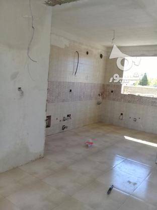 استخدام منشی خانم  در گروه خرید و فروش استخدام در فارس در شیپور-عکس1