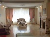 اجاره آپارتمان 123 متر در سعادت آباد در شیپور-عکس کوچک