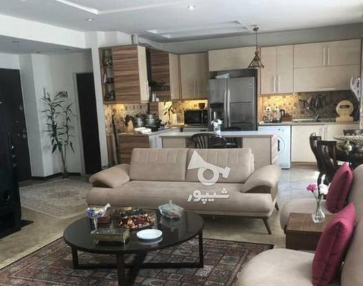 اجاره آپارتمان 106 متر در سعادت آباد در گروه خرید و فروش املاک در تهران در شیپور-عکس1