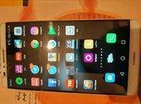 گوشی هواوی میت 7 در حد صفر  در شیپور-عکس کوچک