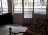 اجاره آپارتمان 60 متر در امیرآباد در شیپور-عکس کوچک