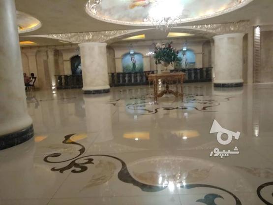 آپارتمان 125 متر در ولنجک در گروه خرید و فروش املاک در تهران در شیپور-عکس1