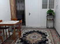 اجاره آپارتمان 55 متر در نارمک در شیپور-عکس کوچک