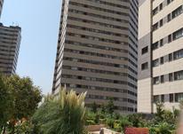 فروش آپارتمان 81 متر در شهرک گلستان در شیپور-عکس کوچک