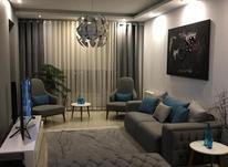 فروش آپارتمان 102 متر در فرمانیه در شیپور-عکس کوچک