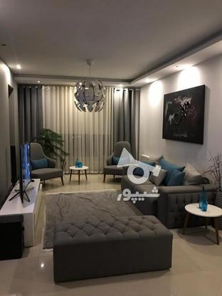 فروش آپارتمان 102 متر در فرمانیه در گروه خرید و فروش املاک در تهران در شیپور-عکس1