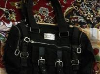 کیف جنسی کتانی در شیپور-عکس کوچک