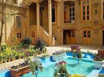 فروش زمین مسکونی 1000 متر در ولنجک در شیپور-عکس کوچک