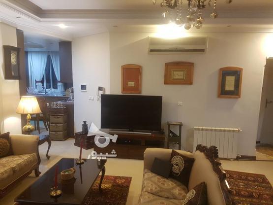 اجاره آپارتمان 95 متر در ازگل در گروه خرید و فروش املاک در تهران در شیپور-عکس1