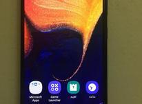 فروش گوشی در حد نو Samsung A50 در شیپور-عکس کوچک