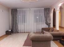 اجاره آپارتمان 150متر در جنت آباد مرکزی در شیپور-عکس کوچک