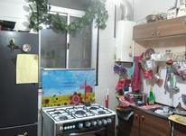 فروش آپارتمان 41 متر در جیحون در شیپور-عکس کوچک