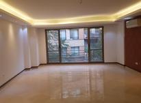 اجاره آپارتمان 185 متر در فرمانیه در شیپور-عکس کوچک