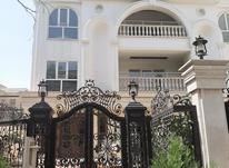 اجاره آپارتمان 125 متر در دروس در شیپور-عکس کوچک