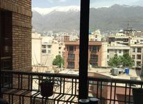 اجاره آپارتمان 117 متر در الهیه در شیپور-عکس کوچک