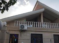 باغ ویلا 1700 متری دوبلکس در صالح آباد در شیپور-عکس کوچک