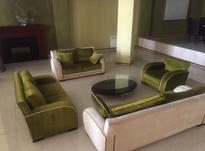 اجاره آپارتمان 105 متر در ولنجک در شیپور-عکس کوچک