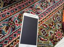 موبایل htc A9 در شیپور-عکس کوچک