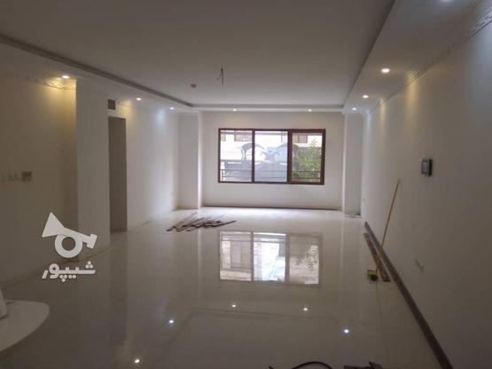 آپارتمان 91 متر در محمودیه در گروه خرید و فروش املاک در تهران در شیپور-عکس1