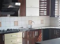 زعفرانیه آپارتمان 110 متر موقعیت اداری در شیپور-عکس کوچک