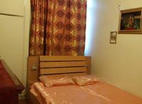 اجاره آپارتمان 90 متر در جنت آباد شمالی در شیپور-عکس کوچک