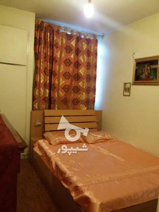 اجاره آپارتمان 90 متر در جنت آباد شمالی در گروه خرید و فروش املاک در تهران در شیپور-عکس1