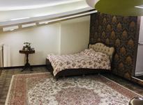 فروش آپارتمان 250 متر در شهرک گلستان در شیپور-عکس کوچک