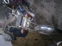 موتور عرشیا در شیپور-عکس کوچک