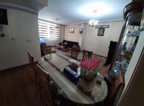 آپارتمان 73 متری فول بازسازی خوش نقشه  جیحون در شیپور-عکس کوچک