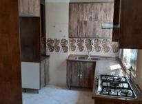 اجاره آپارتمان 85 متر در جنت آباد شمالی در شیپور-عکس کوچک
