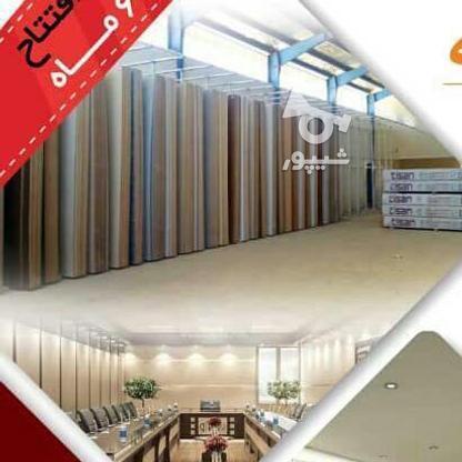 جهت کار در کارخانه صنعتی با جای خواب وامکانات در گروه خرید و فروش استخدام در خوزستان در شیپور-عکس1