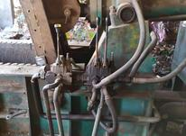 دستگاه پرس آهن قراضه دست دوم در شیپور-عکس کوچک