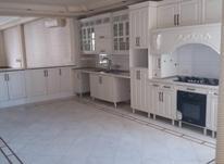 اجاره آپارتمان 250 متر در سعادت آباد در شیپور-عکس کوچک