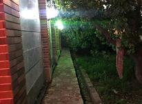 فروش باغ 3850 متری  در شهریار  در شیپور-عکس کوچک