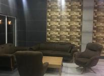 فروش آپارتمان 63 متر نوساز در غرب درياچه در شیپور-عکس کوچک