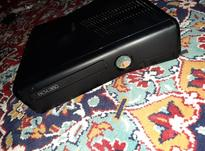 ایکس باکس 360 اسلیم لمسی _ xbox 360 slim در شیپور-عکس کوچک