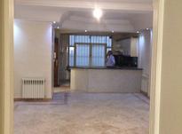 فروش آپارتمان 92 متر در سعادت آباد در شیپور-عکس کوچک