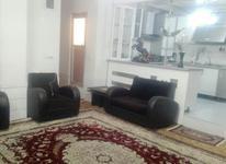 رهن آپارتمان دو خوابه در شیپور-عکس کوچک