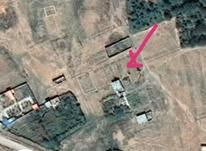 معاوضه طالبخان زمین مسکونی126 متر در شیپور-عکس کوچک