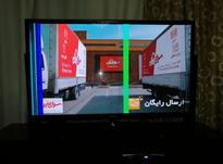 تلویزیون 55 اینچ پلاسمای سامسونگ  در شیپور-عکس کوچک